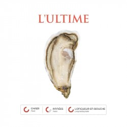 L'Ultime GEAY